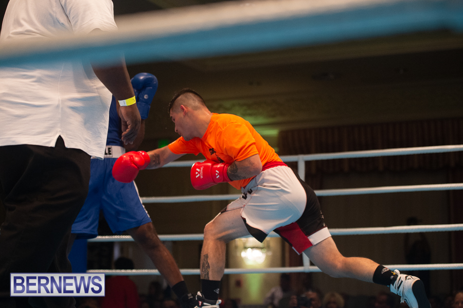 Bermuda-Redemption-Boxing-Nov-2018-JM-28