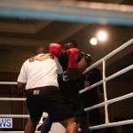 Bermuda Redemption Boxing Nov 2018 JM (280)