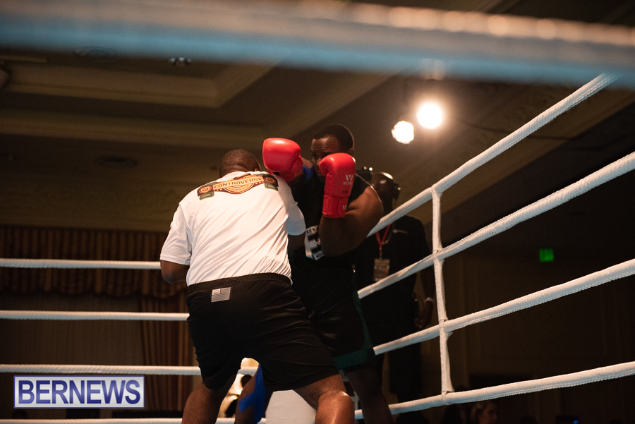 Bermuda-Redemption-Boxing-Nov-2018-JM-280