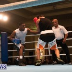 Bermuda Redemption Boxing Nov 2018 JM (281)