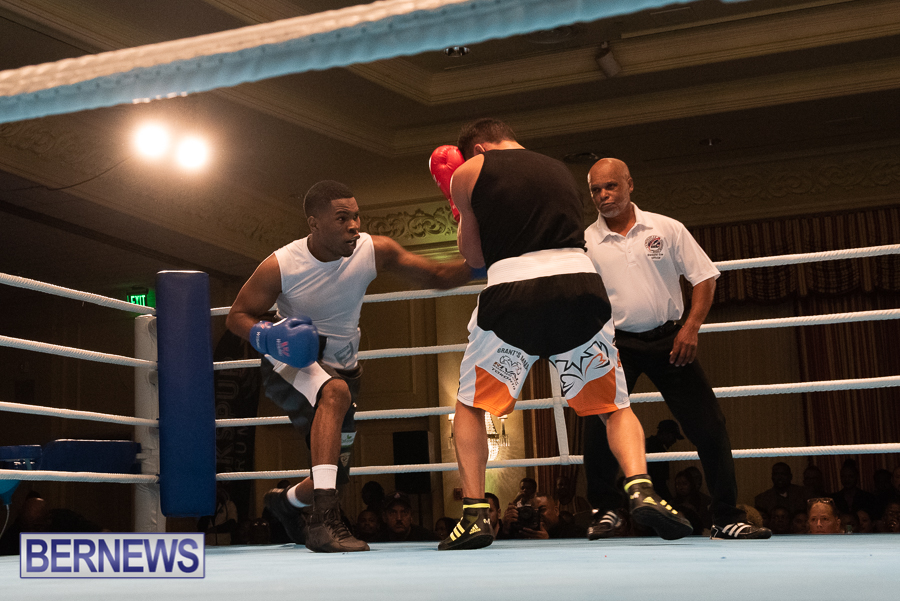 Bermuda-Redemption-Boxing-Nov-2018-JM-281