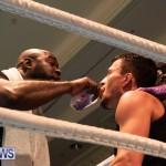 Bermuda Redemption Boxing Nov 2018 JM (282)