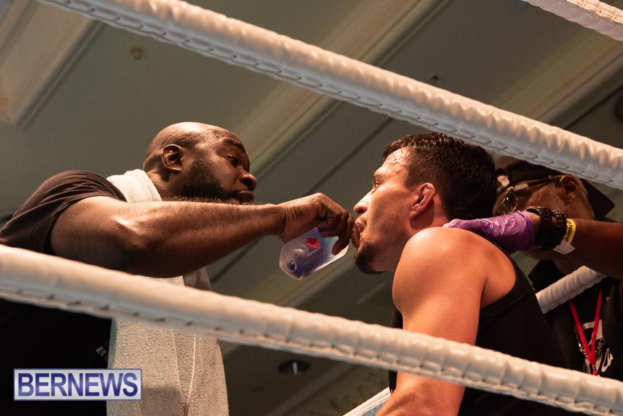 Bermuda-Redemption-Boxing-Nov-2018-JM-282