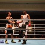 Bermuda Redemption Boxing Nov 2018 JM (283)