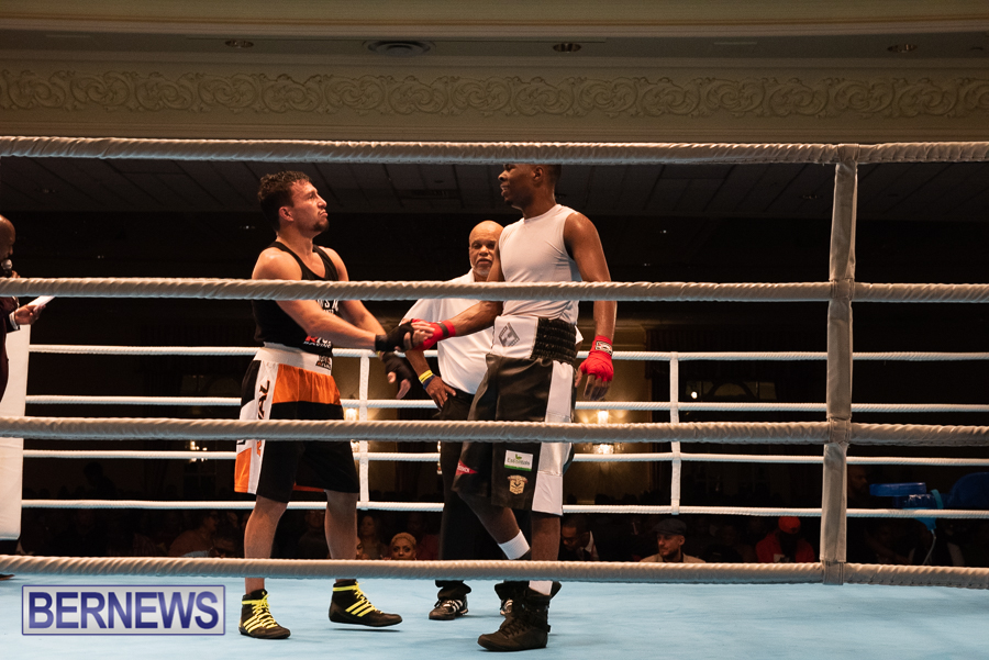 Bermuda-Redemption-Boxing-Nov-2018-JM-283