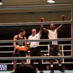 Bermuda Redemption Boxing Nov 2018 JM (284)
