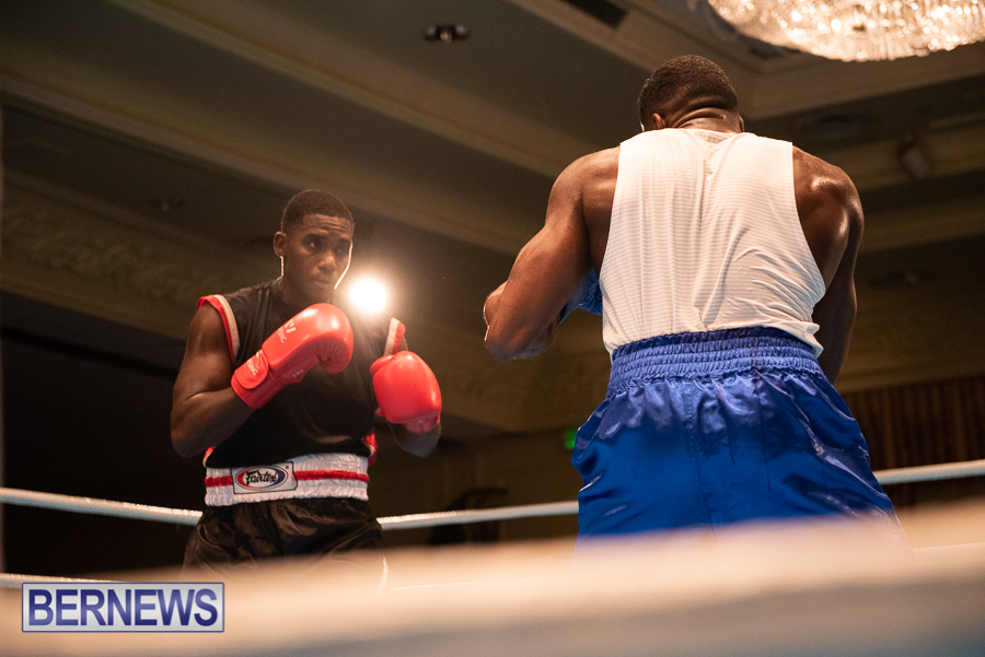 Bermuda-Redemption-Boxing-Nov-2018-JM-285