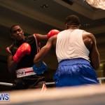 Bermuda Redemption Boxing Nov 2018 JM (286)