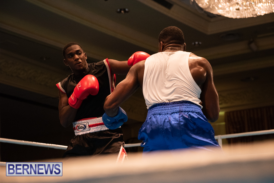 Bermuda-Redemption-Boxing-Nov-2018-JM-286