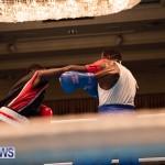 Bermuda Redemption Boxing Nov 2018 JM (287)
