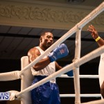 Bermuda Redemption Boxing Nov 2018 JM (288)