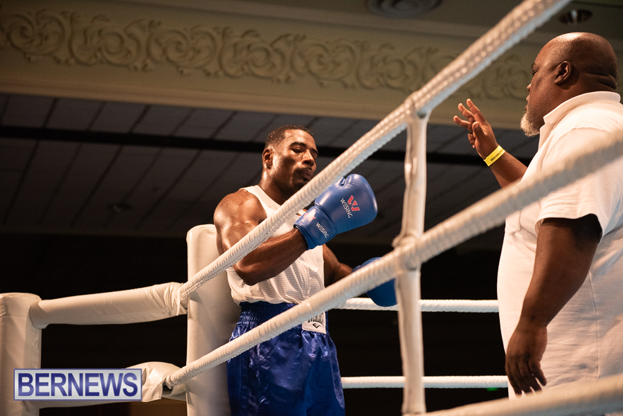 Bermuda-Redemption-Boxing-Nov-2018-JM-288