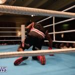 Bermuda Redemption Boxing Nov 2018 JM (289)