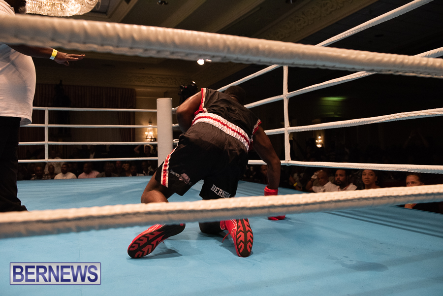 Bermuda-Redemption-Boxing-Nov-2018-JM-289