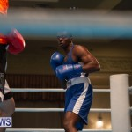 Bermuda Redemption Boxing Nov 2018 JM (29)