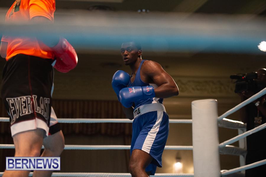 Bermuda-Redemption-Boxing-Nov-2018-JM-29