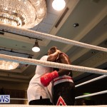 Bermuda Redemption Boxing Nov 2018 JM (290)