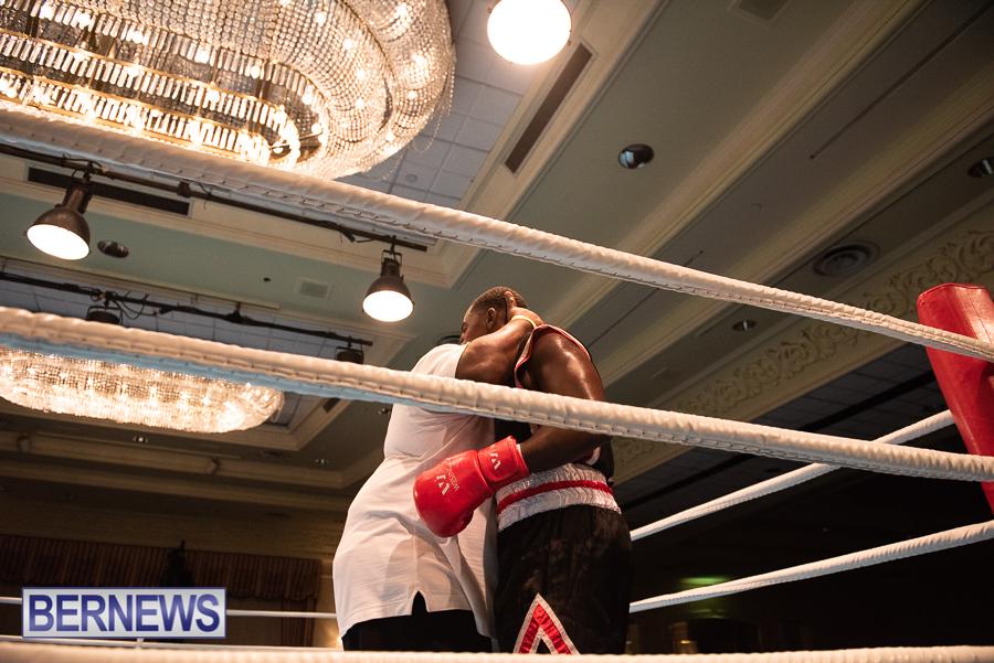 Bermuda-Redemption-Boxing-Nov-2018-JM-290