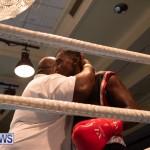 Bermuda Redemption Boxing Nov 2018 JM (291)