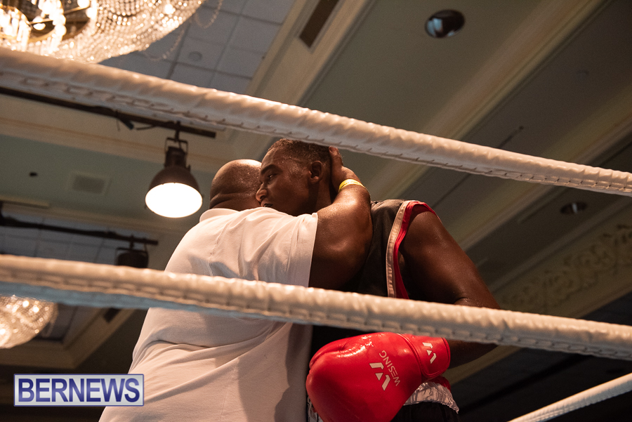 Bermuda-Redemption-Boxing-Nov-2018-JM-291