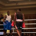 Bermuda Redemption Boxing Nov 2018 JM (292)