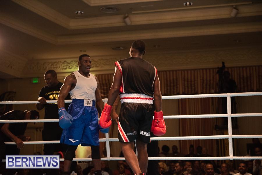 Bermuda-Redemption-Boxing-Nov-2018-JM-292