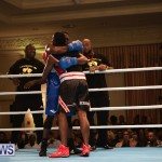 Bermuda Redemption Boxing Nov 2018 JM (293)
