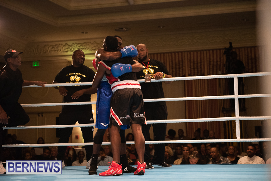 Bermuda-Redemption-Boxing-Nov-2018-JM-293
