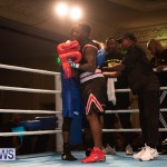Bermuda Redemption Boxing Nov 2018 JM (294)
