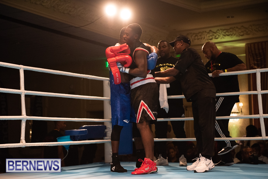 Bermuda-Redemption-Boxing-Nov-2018-JM-294