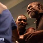 Bermuda Redemption Boxing Nov 2018 JM (295)