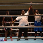 Bermuda Redemption Boxing Nov 2018 JM (297)
