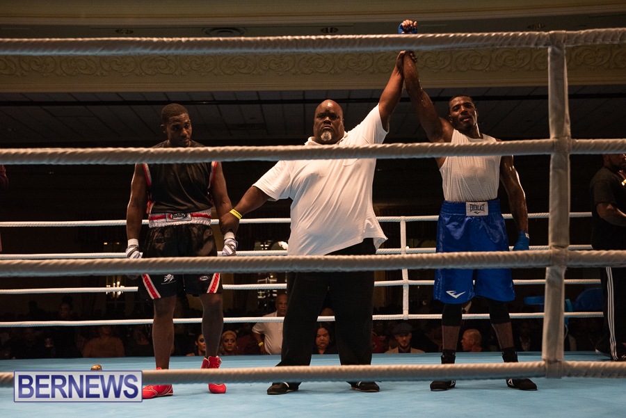 Bermuda-Redemption-Boxing-Nov-2018-JM-297
