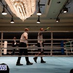 Bermuda Redemption Boxing Nov 2018 JM (298)