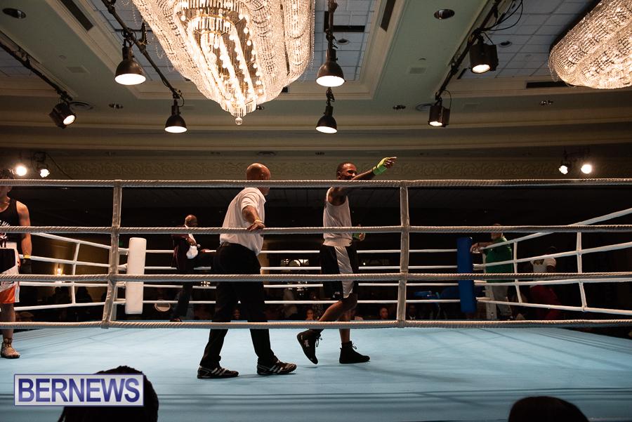 Bermuda-Redemption-Boxing-Nov-2018-JM-298