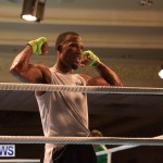 Bermuda Redemption Boxing Nov 2018 JM (299)