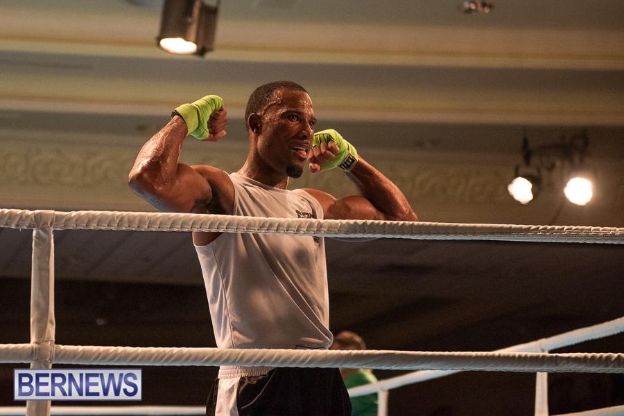 Bermuda-Redemption-Boxing-Nov-2018-JM-299