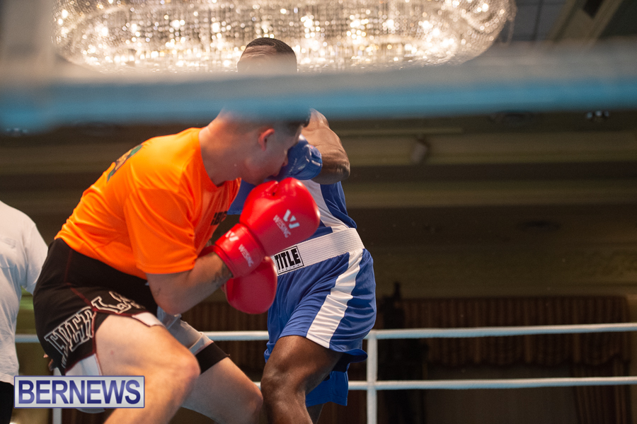Bermuda-Redemption-Boxing-Nov-2018-JM-30