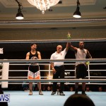 Bermuda Redemption Boxing Nov 2018 JM (300)