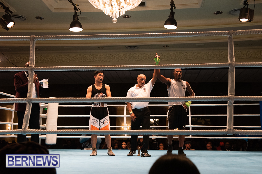Bermuda-Redemption-Boxing-Nov-2018-JM-300