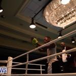 Bermuda Redemption Boxing Nov 2018 JM (301)