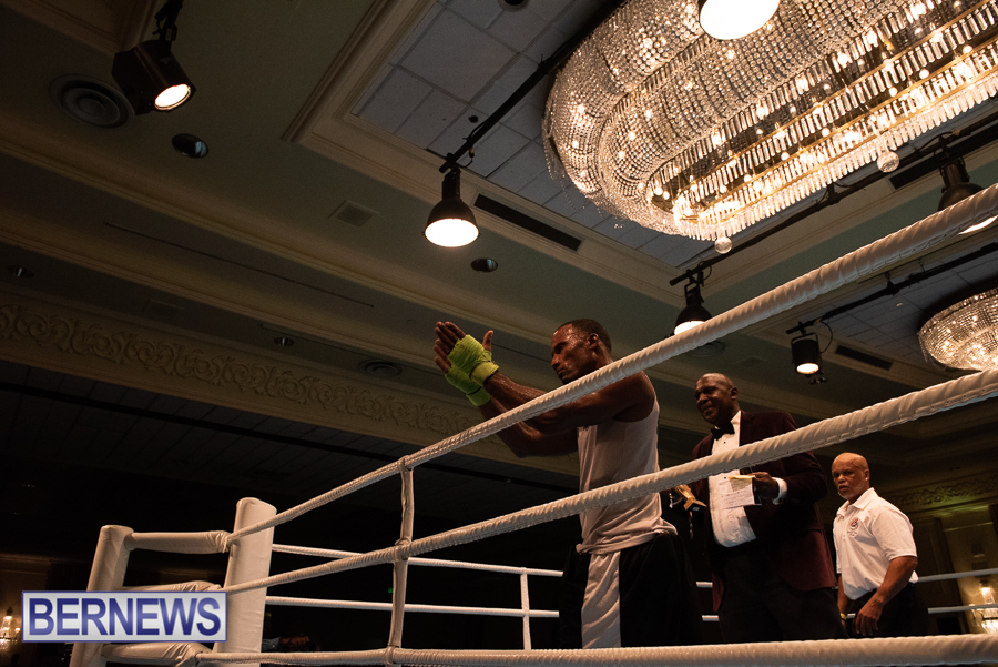 Bermuda-Redemption-Boxing-Nov-2018-JM-301