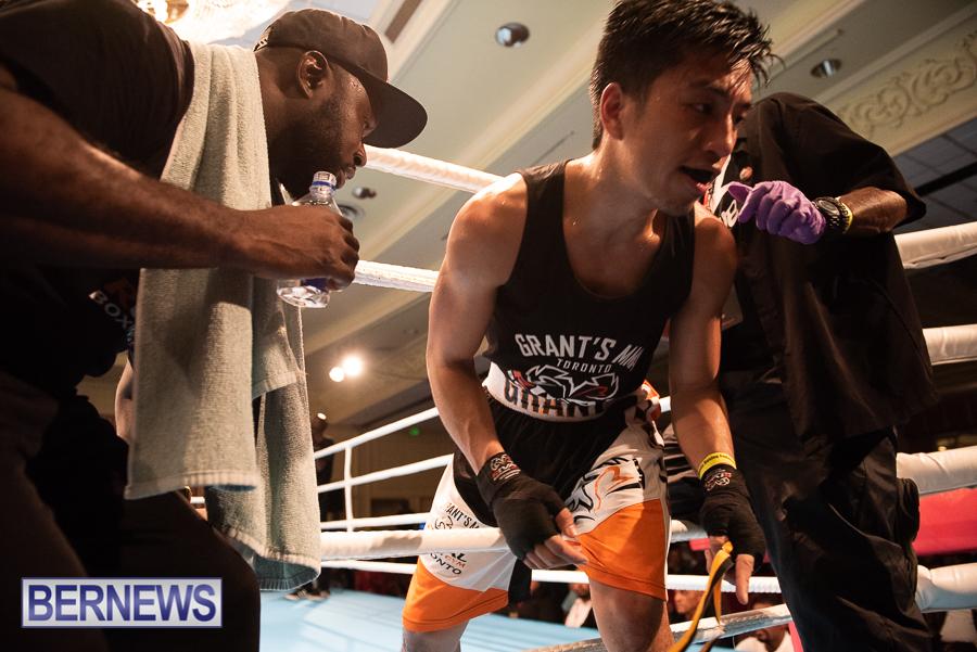 Bermuda-Redemption-Boxing-Nov-2018-JM-302