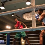 Bermuda Redemption Boxing Nov 2018 JM (303)