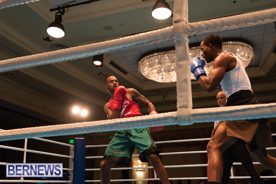 Bermuda-Redemption-Boxing-Nov-2018-JM-303