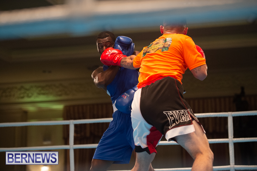 Bermuda-Redemption-Boxing-Nov-2018-JM-31