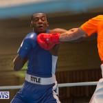 Bermuda Redemption Boxing Nov 2018 JM (32)