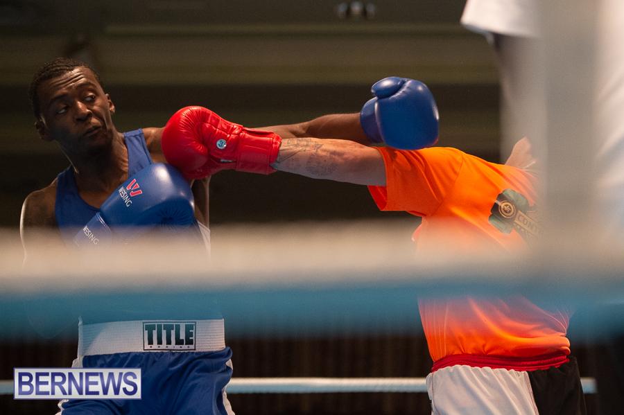 Bermuda-Redemption-Boxing-Nov-2018-JM-33