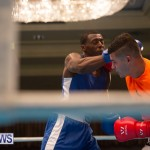 Bermuda Redemption Boxing Nov 2018 JM (34)