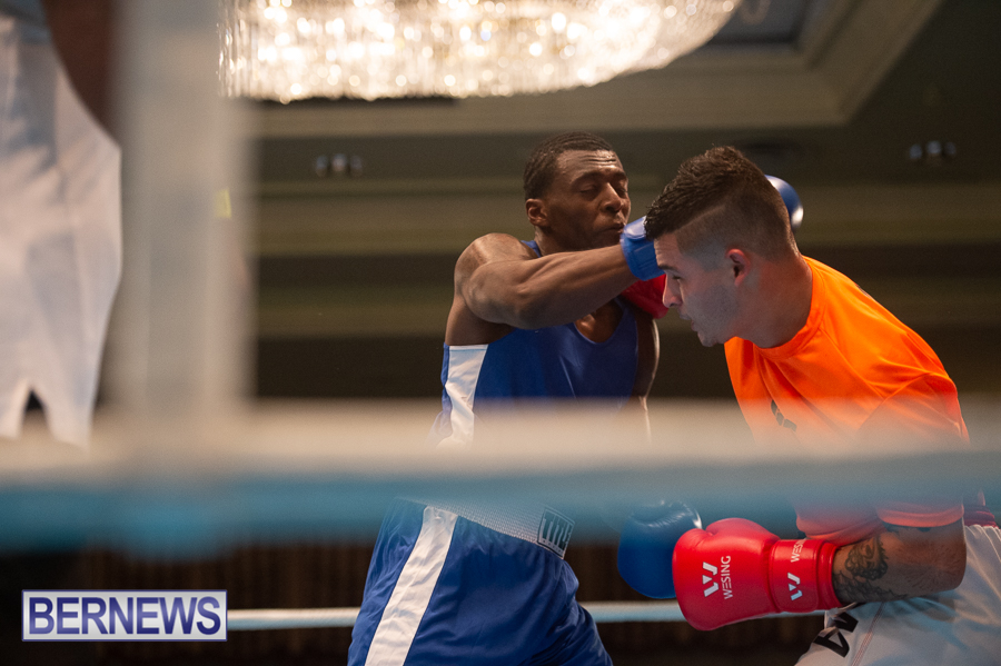 Bermuda-Redemption-Boxing-Nov-2018-JM-34
